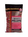 Dynamite Baits Meaty Marine Pellets