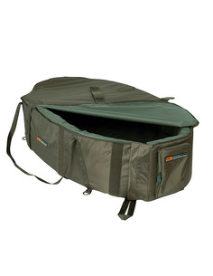 Fox Delux Carpmaster Mat