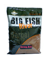 Dynamite Baits Big Fish River Groundbait Shrimp & Krill