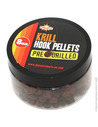 Dynamite Baits Pre-Drilled Hook Pellets Krill