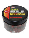 Dynamite Baits Hook Pellets Garlic 8mm 150g