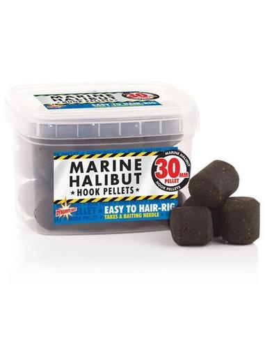 Dynamite Baits Marine Halibut Carp/Catfish Hook Pellets