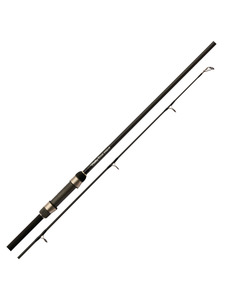 CENTURY S1 Stealth 10' 3,25lb Rod [Bank Stalker]