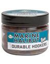 Dynamite Baits Marine Halibut Durable Hooker Pellets
