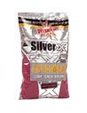 Dynamite Baits Silver X Specimen Super Red Groundbait 1kg