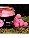 Northem Specials Pop Up Pink 12 Mm