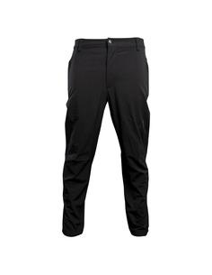 RidgeMonkey APEarel Dropback Lightweight Trousers Green S