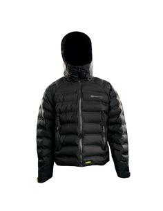 RidgeMonkey APEarel Dropback K2 Waterproof Coat Green S