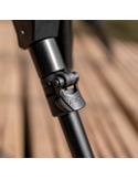 Avid Carp Lok Down Compact Pod