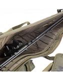 Nash 10ft Double Rod Skins