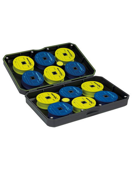 Matrix EVA Storage Case Small