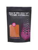 Sticky Baits Powder The Krill