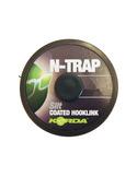 KORDA Sott N-Trap Silt 20Lb 20Metros