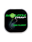 KORDA Mouth Trap 25Lb/0.53 20Metros