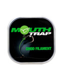 KORDA Mouth Trap 15Lb/0.43Mm (20Metros)