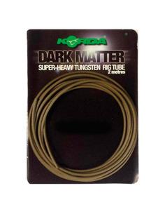 KORDA Dark Matter Heavy Tungten (Gravel Brown)