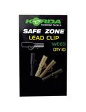 KORDA Lead Clip