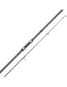 JRC Contact Rods