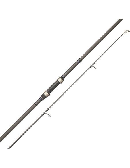 JRC® Contact Rods 13'  3,5lb 3,90m Anilla 50mm