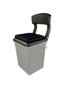 RidgeMonkey Bucket Seat