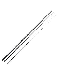 JRC® Contact Rods 13' 3,5lb 3,90m ( 3 Tramos ) Anilla 50mm