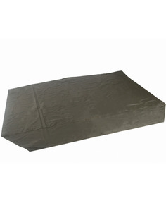 Nash Titan Hide XL Groundsheet