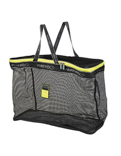 Matrix Dip & Dry Mesh Net Bag Large