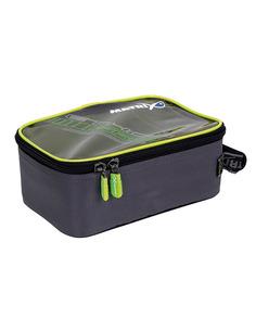 Matrix ETHOS Pro Accessory Hardcase Bag
