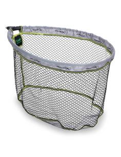 Matrix Fine Mesh Landing Net