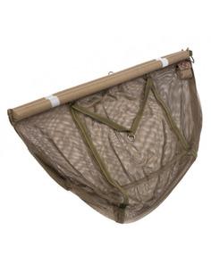 Nash Retainer Slings Standard