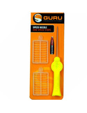 Guru Speed Needle and Speed Stops