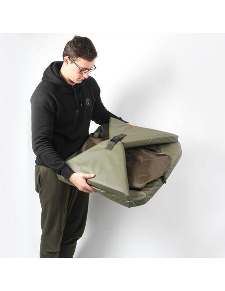 Sonik SK-TEK Compacta Cradle
