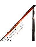 Guru N-Gauge Feeder Rods