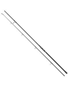 Shimano Carp Tribal TX-2 13 Intensity Starter Guide 50mm