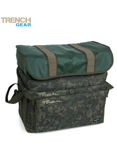 Shimano Trench Compact Carryall