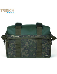 Shimano trench gear cooler bait bag