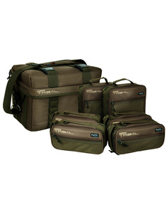 Shimano tactical gear full compact carry all