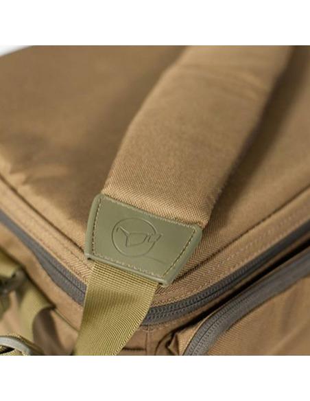 Korda Compac Cool Bag Large