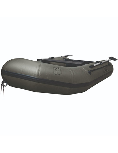 Fox EOS 250 Inflatable Boat Slat Floor