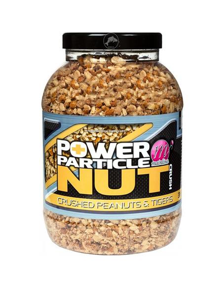 Mainline Power Particles Nut Crush