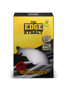 Sbs Tactical Bait The Edge Extract