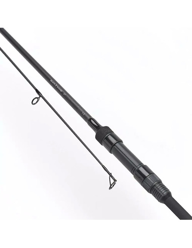 Daiwa Black Widow Carp G50 13'  3,5 lb