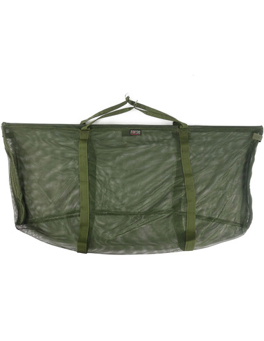 Forge Tackle TS Weigh Sling