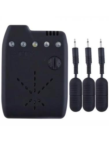 Gardner ATTx V2 Remote System ( 3 X...
