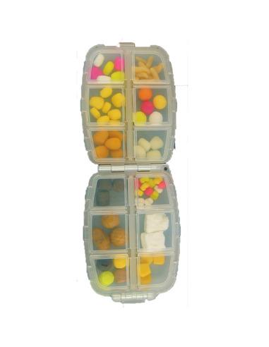 Enterprise Tackle Selection Box Carp...