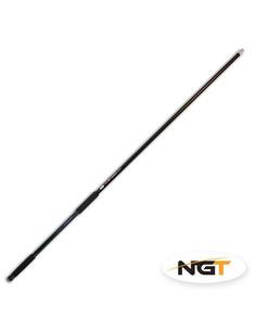 NGT, Mango Sacadera 1PC, 6FT (1.80m.)