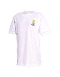 Camiseta SBS Blanca (Talla XXL)