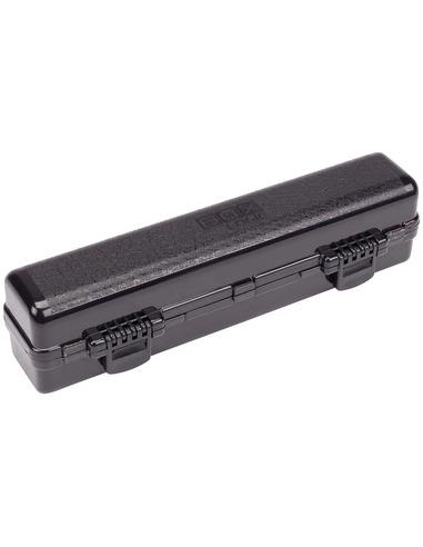 Nash Box Logic Needle Tackle Box
