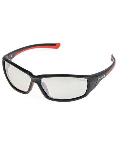 GamaKatsu G-Glasses Racer Light Gray...