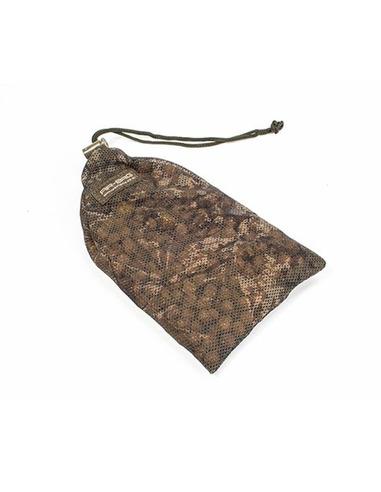 Nash Subterfuge Air Dry Bag 5kg